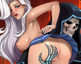 Download adult rpg sex sex